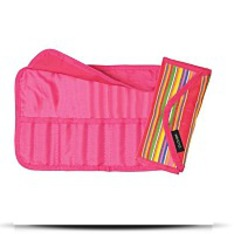 Getaway Case For Soft Touch Crochet Hooks